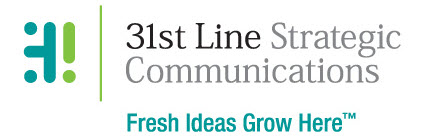 31st Line Communications