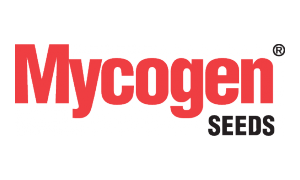Mycogen Seeds Logo